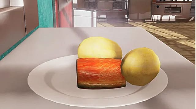 Cooking Simulator Review: Good Eats   cooking simulator