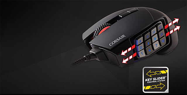 corsair-scimitar-key-slider-7f384.jpg