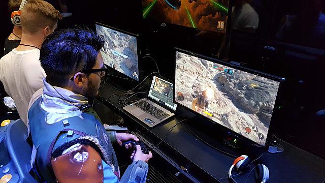 cosplay-gamer1-abc5e.jpg