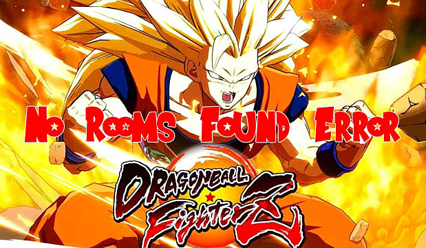 how to download dragon ball fighterz