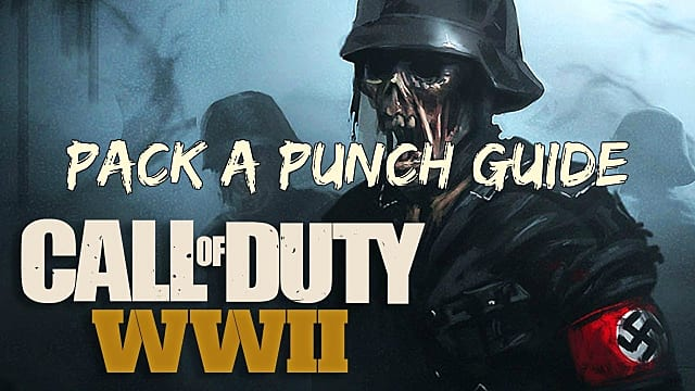Call of duty world war 2 nazis complete pack a punch guide call of duty world war 2 nazis complete pack a punch guide call of duty wwii gumiabroncs Images