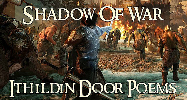 shadow of war guide book