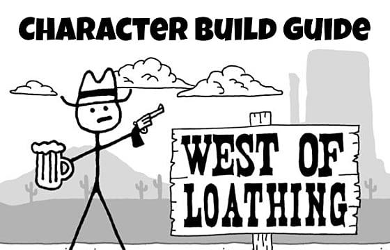 west of loathing best companion