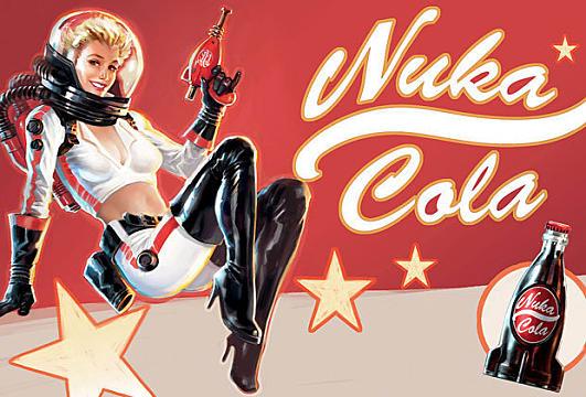 fallout 4 s nuka world dlc achievements and nuka mixer guide fallout 4
