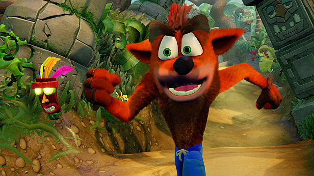crash-bandicoot-sane-trilogy-screen-03dec16-4bb3b.jpg