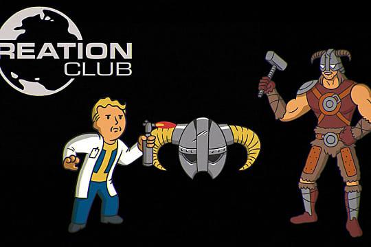 creation-club0-7529a.jpg