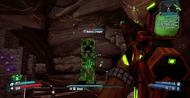 creeper-borderlands-9c629.jpg