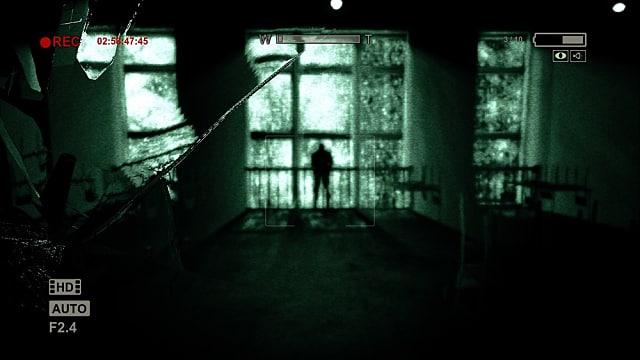 creepy-silhouette-1ebaa.jpg