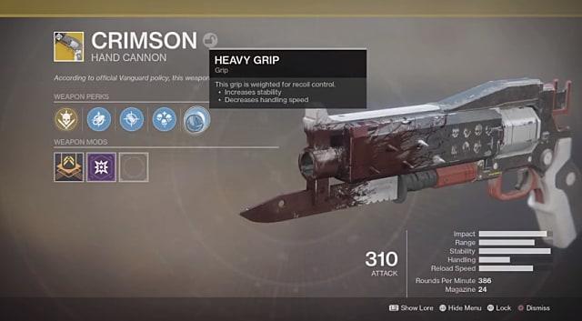 crimson-b6541.jpg