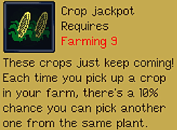 crop-jackpot-85830.png