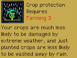 crop-protection-ea0f2.png