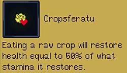cropsferatu-2aeb2.png