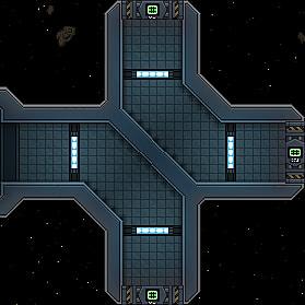 cross-corner-small-aac16.png