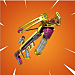 crossbow-5115d.png