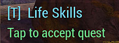 crusaders-light-life-skills-quest-5eb21.png