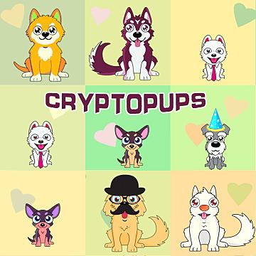 cryptopups2-a1f55.png