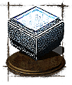 crystal-ember-f1462.png