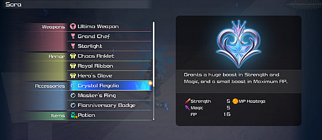 Kingdom Hearts 3 Battlegate Locations And Rewards Kingdom Hearts 3