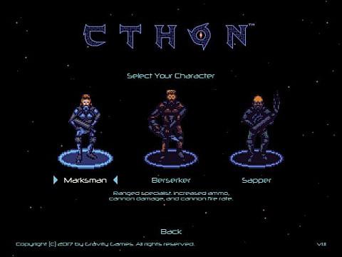 cthon-2017-b5be6.jpg