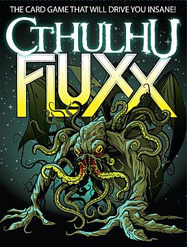 cthuhlhu-fluxx-020b9.jpg