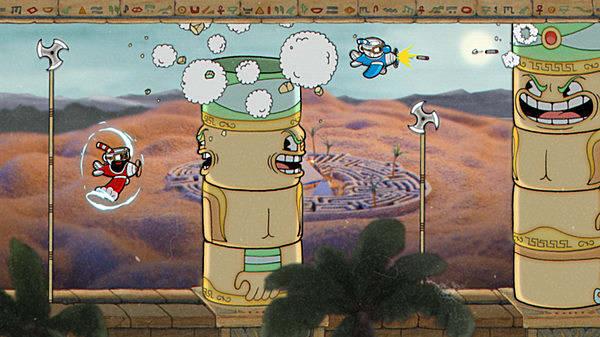 cuphead-genie-65521.png
