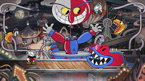 cuphead-why-48a86.png
