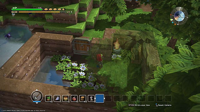 Dragon Quest Builders Guide Ultimate Challenges