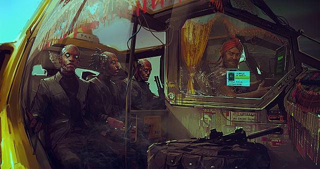 cyberpunk-2077-gamescom-concept-art-81410.png