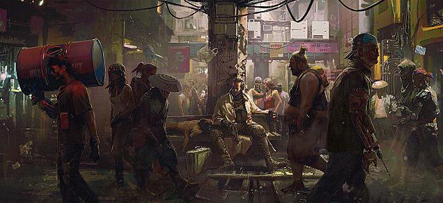 cyberpunk-2077-gamescom-concept-art-ee961.png