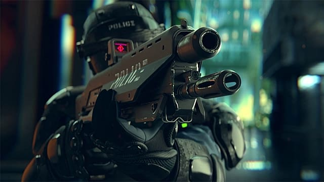 cyberpunk-2077-xbox-360-e1866.jpg