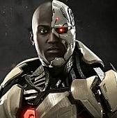 cyborg-85c16.png