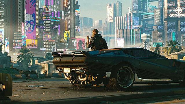 cybrepunk-car-overlooking-city-b3712.jpg