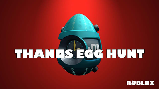 Eggs Being Leaked Egg Hunt 2019 Leaks Roblox - Roblox Games Egg Hunt 2019 Buxgg Real
