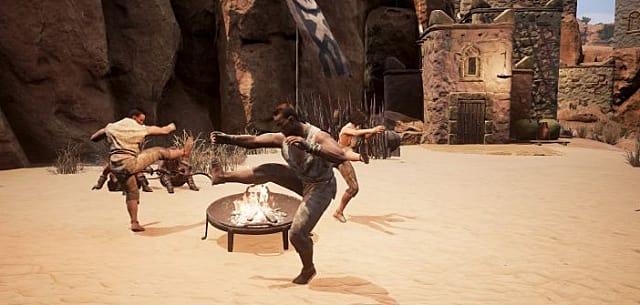 dancer-b8dfe.jpg