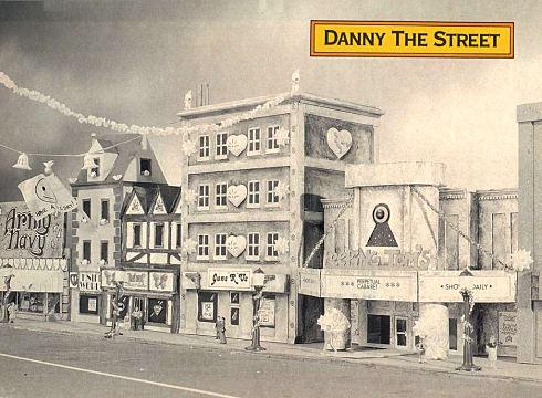 danny-street-001-6942b.jpg
