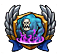 dark-master-0823c.png