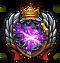 dark-priest-b6639.png