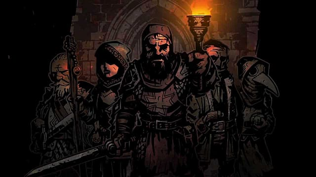 darkest-dungeon-52cf0.jpg