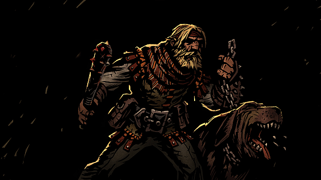 darkest-dungeon-artwork-ef60c.jpg