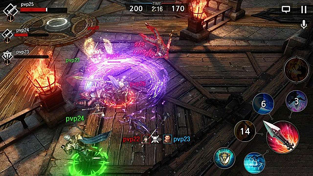 Image result for Darkness Rises         game pic