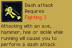 dash-attack-2dd15.png