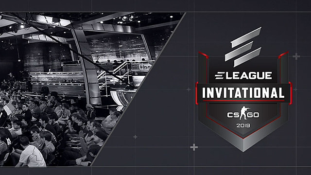 Dates, Teams, Talent Announced for CS:GO Invitational 2019 | Counter-Strike  Global Offensive