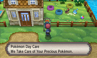 day-care-01889.png