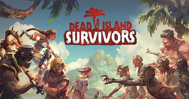 Dead Island Tipps