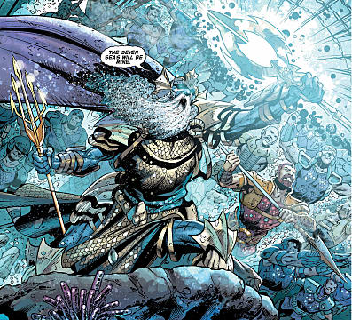 dead-king-aquaman-57829.jpg