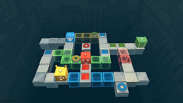 death-squared-screen-ps4-25jan17-c4e0e.jpg