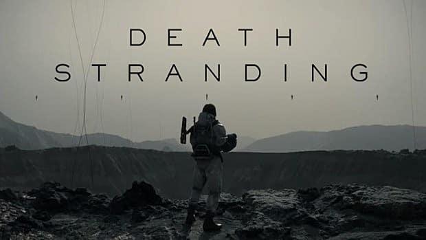death-stranding-cbce5.jpg