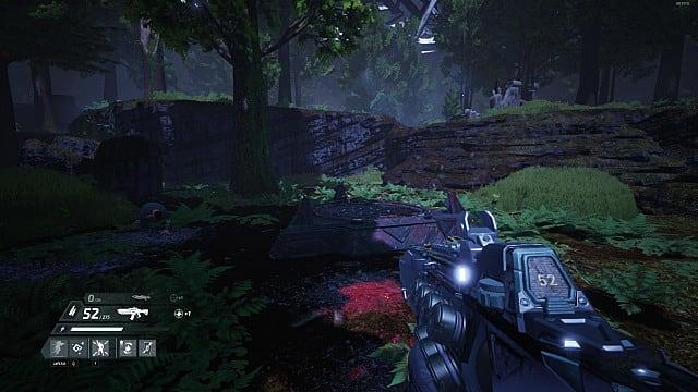 deathgarden-hunter-bloodpost-8a1d9.jpg