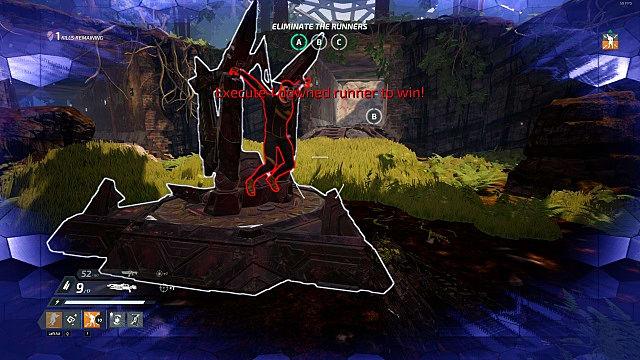 deathgarden-hunter-stamina-50106.jpg