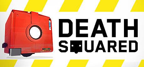 deaths-7cc3e.jpg
